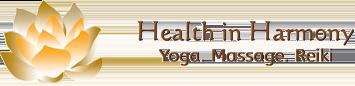 hih-logo