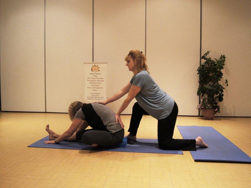 h-yoga-schedule