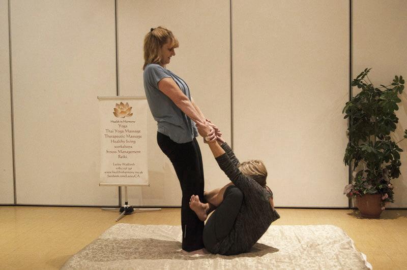 Thai-yoga-massage-1